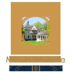 Mietschloss.de